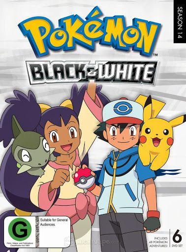Pokemon: Bửu Bối Thần Kỳ (Phần 14)
