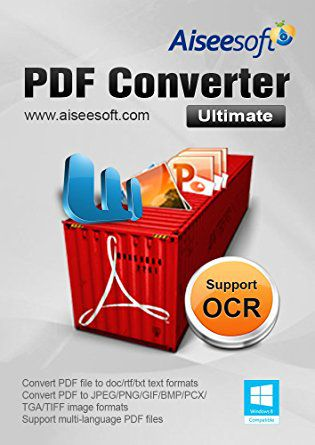 Chuyển đổi PDF chuyên nghiệp