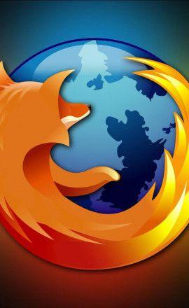 Phiên bản 64 bit của Mozilla Firefox – Waterfox 30.0