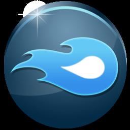 MediaFire Desktop 1.0.12.10164