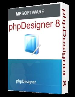 Hỗ trợ lập trình PHP chuyên nghiệp
