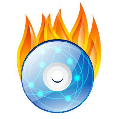 Phần mềm tạo, ghi đĩa miễn phí
