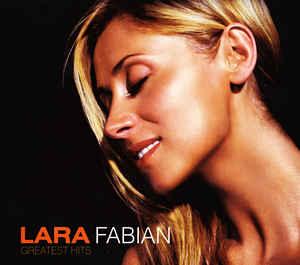 Lara Fabian – Greatest Hits (2010)