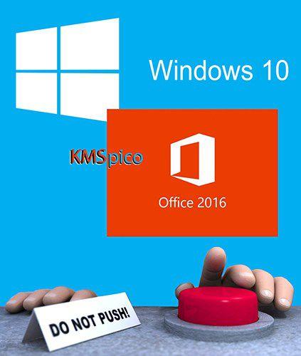 Công cụ Active Windows 8.1