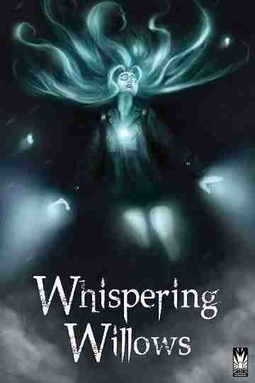 Whispering Willows – POSTMORTEM (2014)