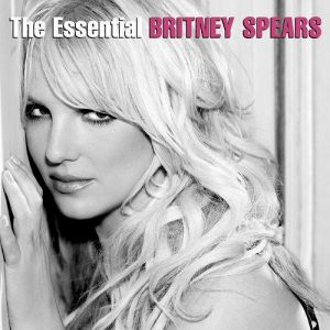 Britney Spears – The Essential (2013)