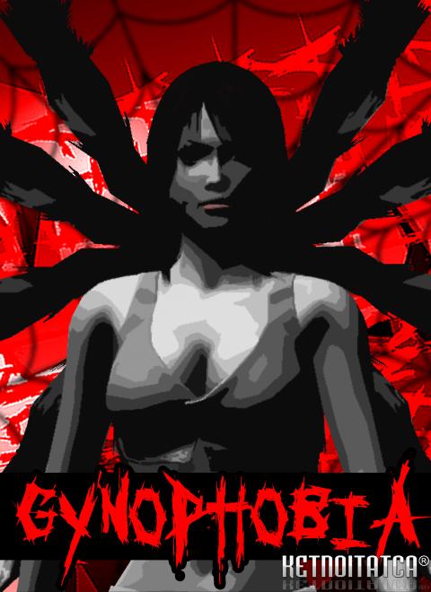 Gynophobia – FASiSO (2014)