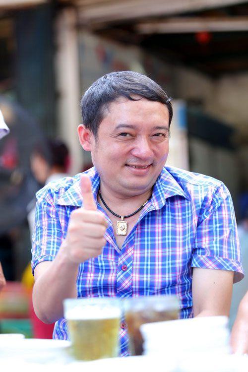 Phim hài tết – Thầy bói hát – hài Chiến Thắng (2015)