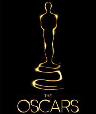 Lễ trao giải Oscar 2015