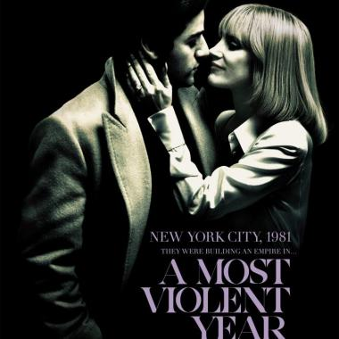 Một năm bạo lực (2014)