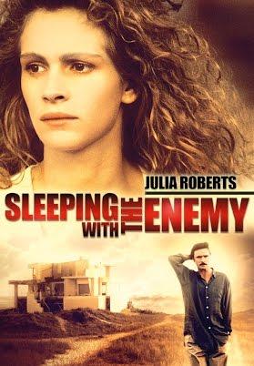 Ngủ với kẻ thù (1991)