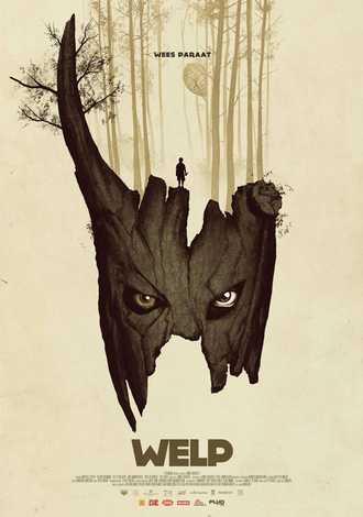 Người rừng (2014)