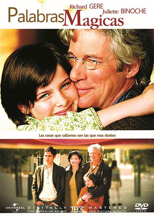 Mùa Ong Làm Tổ (2005)