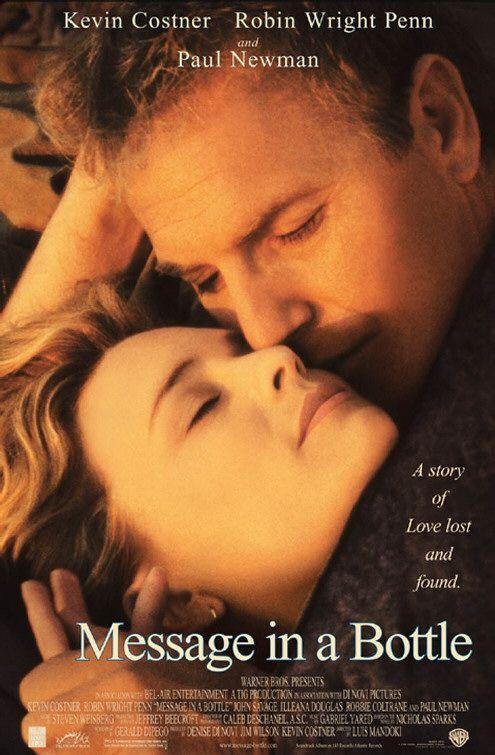 Thông Điệp Tình Yêu (1999)
