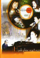 [Ca Nhạc] Nhạc Sĩ Nguyễn Ánh 9 – Hạnh Phúc Ngọt Ngào [DVD.ISO]