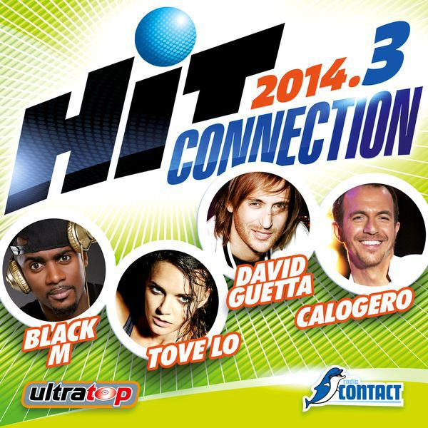 Various Artists – Hit Connection Vol 3 (2014)[FLAC]