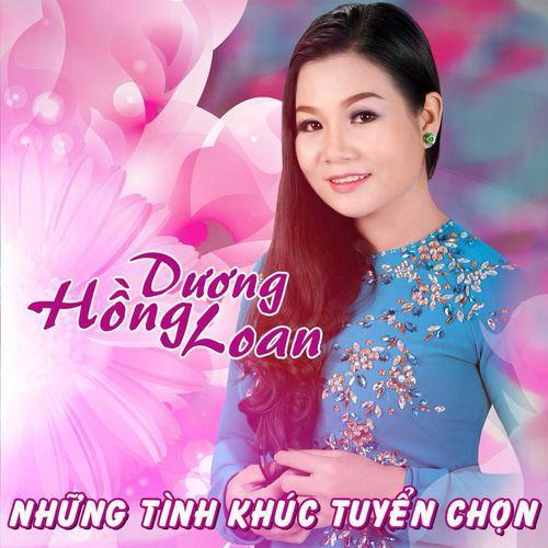 [DVD5] Dương Hồng Loan Và Những Tình Khúc Song Ca (2015)