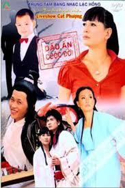 [DVD5] Liveshow – Cát Phượng: Dấu Ấn Cuộc Đời (2009)