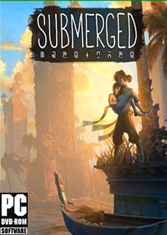 [PC] Submerged – RELOADED (Indie/2015)