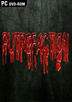 [PC] Putrefaction – HI2U [Action / Indie | 2015]
