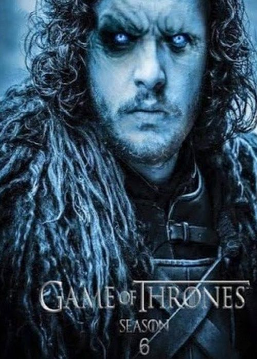 [PC] Game of Thrones Episode 6 [Phiêu lưu 2015]