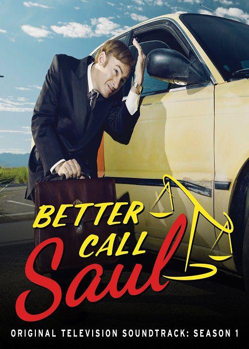 Hãy Gọi Cho Saul: Phần 2