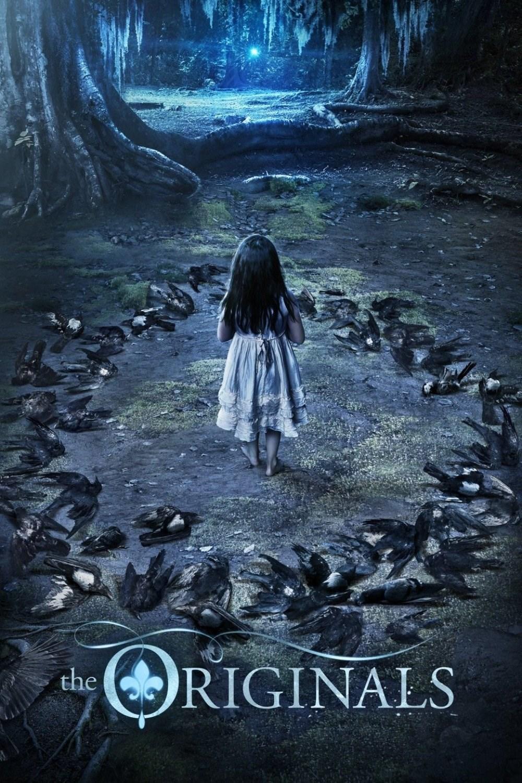 Gia Đình Thủy Tổ (Ma Cà Rồng Nguyên Thủy): Phần 4