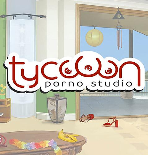 [PC] Porno Studio Tycoon (Simulation|Indie|Nudity|Sexsual Content|2017)
