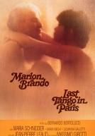 Bản Tango Cuối Cùng Ở Paris