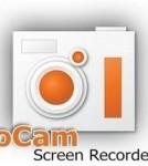 OCam Screen Recorder (2015)