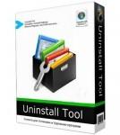 Uninstall Tool 3.4.4 Full + Crack