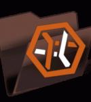 UFS Explorer Professional Recovery: Chuyên gia phục hồi dữ liệu