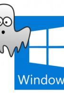 [Ghost] VDT-V1.8 For Windows 10 (2015)