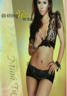 [DVD9] The Best Of Minh Tuyết