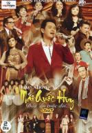 Liveshow Mai Quốc Huy