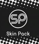 Glass SkinPack (2015)