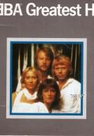 [WAV] ABBA – Greatest Hits (1986)