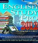 English Study Pro: Full + Crack