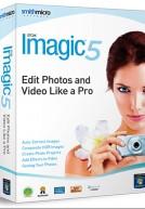 Duyệt, xem, xử lý ảnh và biên tập video
