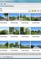 Phần mềm chỉnh sửa kích cỡ ảnh