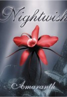 Nightwish – Amaranth (2007)