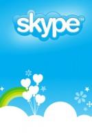 Skype Tiếng Việt Full Final mới nhất 2014