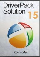[Download] DriverPack Solution 15.10 – Bộ driver offline cho mọi loại máy, hệ điều hành (2015)