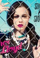 Cher Lloyd – Sticks And Stones (2012)
