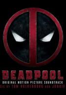 Tổng Hợp Tất Cả Bài Nhạc Trong Phim Deadpool (2016)