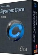 Advanced System Care 9 Pro Full + Crack – Tối ưu hiệu suất hoạt động máy tính