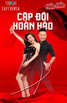 Cặp Đôi Hoàn Hảo (2013)