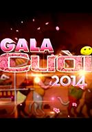 Gala Cười (2014)