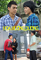 Hoa Hướng Dương (2012)