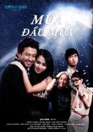 Mưa Đầu Mùa (2012) (30 Tập)